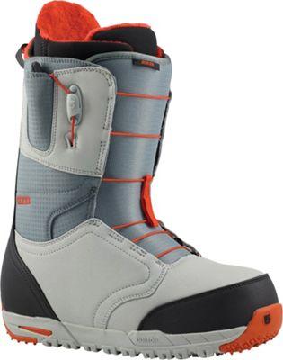 Burton Ruler Snowboard Boots - Men's