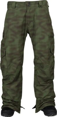 Burton Cargo Sig Fit Snowboard Pants - Men's