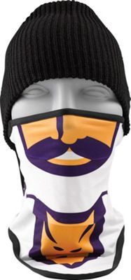 Burton Lightweight Facemask - Men's