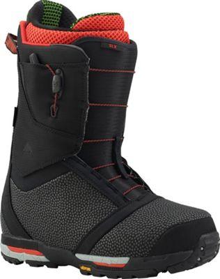 Burton Slx Snowboard Boots - Men's