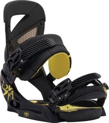 Burton Lexa Est Snowboard Bindings - Women's