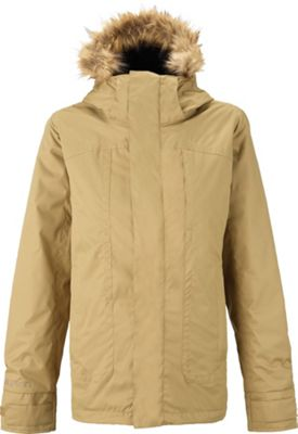 Burton Juliet Snowboard Jacket - Women's