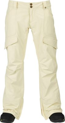 Burton Lucky Snowboard Pants - Women's