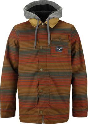 Burton Dunmore Snowboard Jacket - Men's