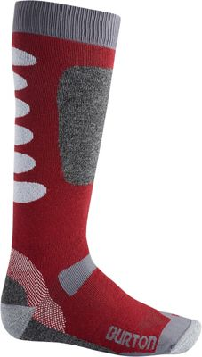 Burton Buffer II Socks - Men's