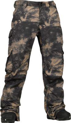 Burton Cargo Mid Fit Snowboard Pants - Men's