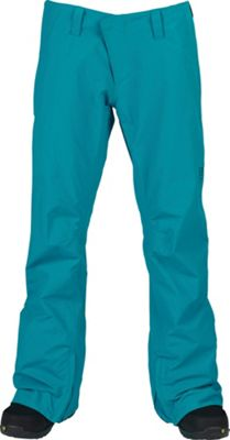 Burton AK 2L Stratus Gore-Tex Snowboard Pants - Women's