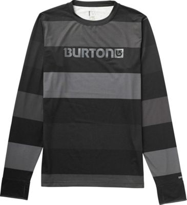 Burton Midweight Crew Baselayer Top - Men's
