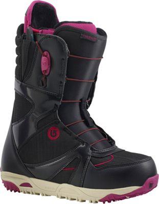 Burton Emerald Snowboard Boots - Women's