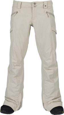 Burton Alchemy Gore-Tex Snowboard Pants - Women's
