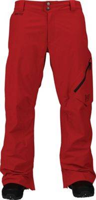 Burton AK 2L Cyclic Gore-Tex Snowboard Pants - Men's