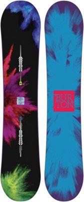 Burton Social Snowboard 138 - Women's