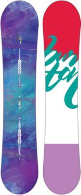 Burton Feather Snowboard 140 - Women's