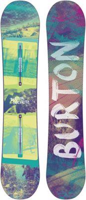 Burton Socialite Snowboard 142 - Women's