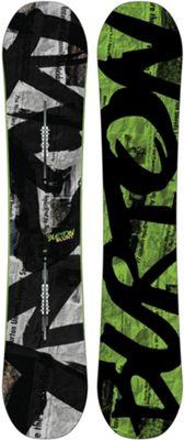 Burton Blunt Snowboard 147 - Men's
