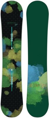 Burton Genie Snowboard 150 - Women's