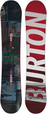 Burton Process Snowboard 152 - Men's
