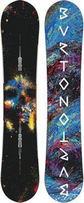 Burton Antler Snowboard 154.5 - Men's