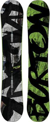 Burton Blunt Snowboard 154 - Men's