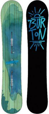 Burton Barracuda Snowboard 157 - Men's