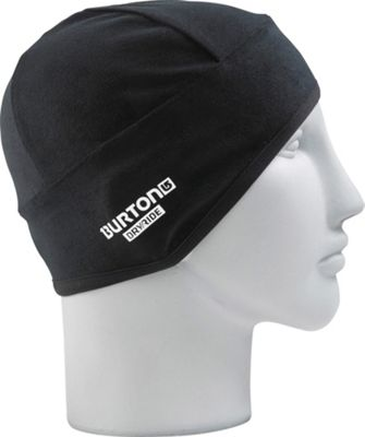 Burton Expedition Liner Beanie - Men's
