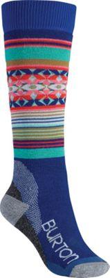 Burton Trillium Socks - Women's