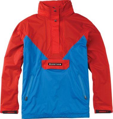 Burton Freelight Jacket - Men's