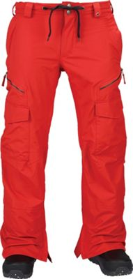 Burton TWC Headliner Snowboard Pants - Men's
