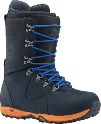 Burton Rover Snowboard Boots - Men's