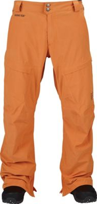 Burton AK 2L Swash Gore-Tex Snowboard Pants - Men's
