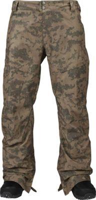 Burton AK 2L Swash Gore-Tex Snowboard Pants - Men's