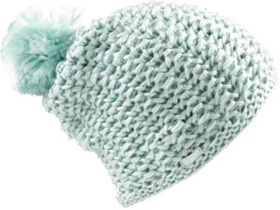 Burton Guess Again Beanie - Women's