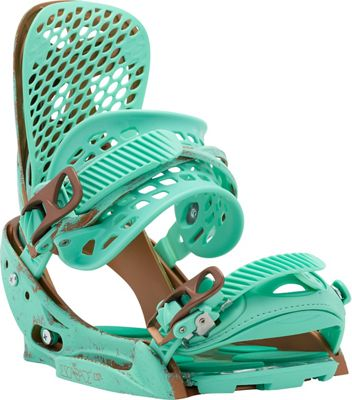 Burton Escapade EST Snowboard Bindings - Women's