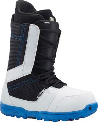 Burton Invader Snowboard Boots - Men's