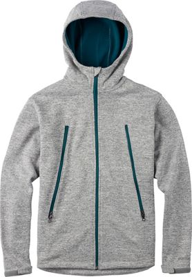 Burton Clean Fleece - Men's