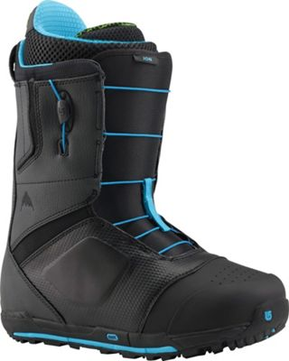 Burton Ion Snowboard Boots - Men's