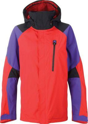 Burton AK 2L Altitude Gore-Tex Snowboard Jacket - Women's