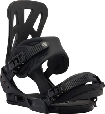 Burton The Classic Splitboard Bindings - Men's