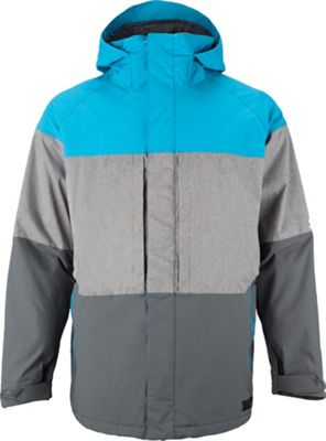 Burton Encore Snowboard Jacket - Men's