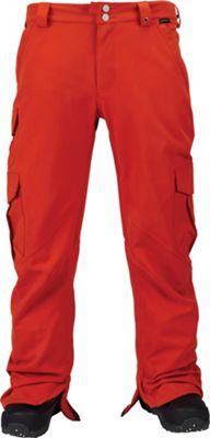 Burton Cargo Gore-Tex Snowboard Pants - Men's