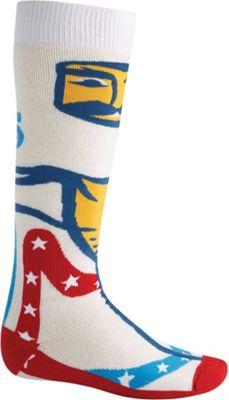 Burton Party Socks - Men's