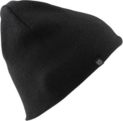 Burton Silverman Beanie - Men's
