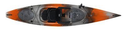 Wilderness Systems Pungo 120 Angler Kayak