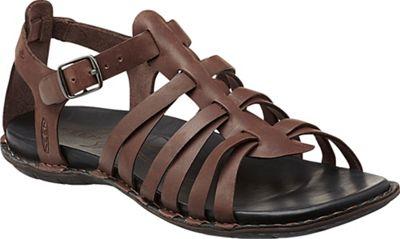 Keen Women's Alman Gladiator Sandal