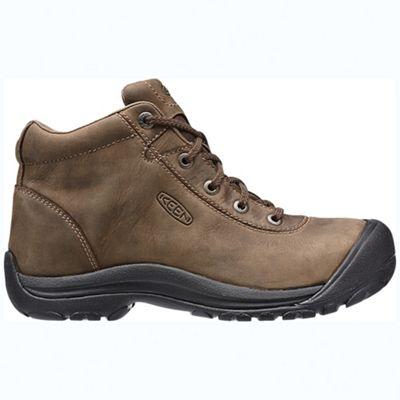 Keen Men's Briggs Mid Waterproof Boot