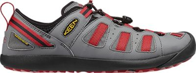 Keen Men's Class 5 Tech Shoe