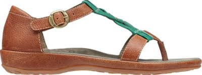 Keen Women's City Of Palms Posted Sandal
