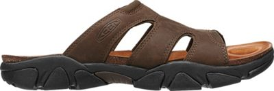 Keen Men's Daytona Slide Sandal