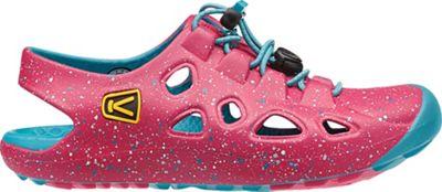 Keen Kids' Rio Sandal