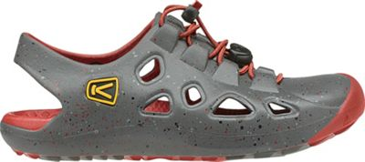 Keen Youth Rio Sandal